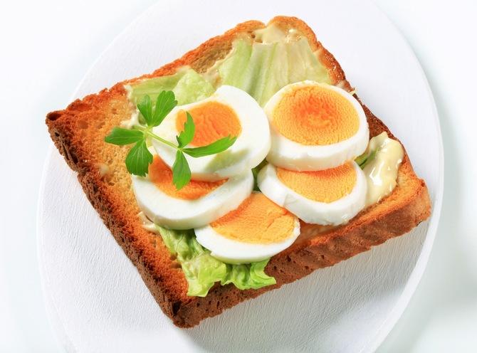 Покормить на даче быстро, сытно и вкусно
