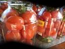 томаты с аспирином